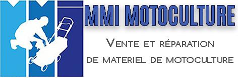 MMI Motoculture