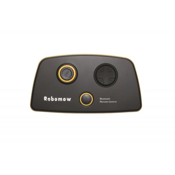 Robomow MRK7100A Télécommande bluetooth