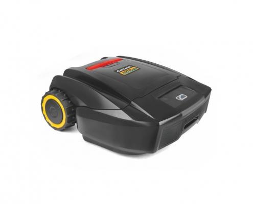 ROBOT CUB CADET XR3 5000